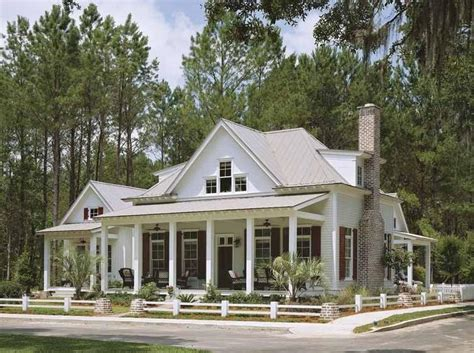 southern low country house plans southern low country house plans with country cottage house plans low southern