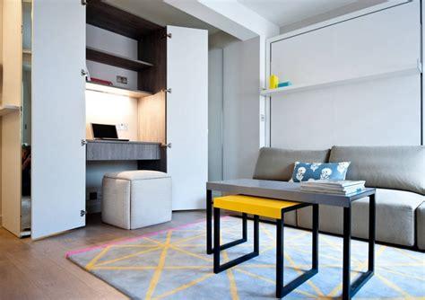 Wandschrank Verstecken by Arbeitsplatz Und Drucker Im Wohnzimmer Verstecken Ideen
