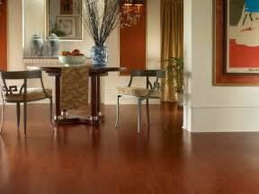 laminate flooring living room planning ideas laminate flooring for living room real wood vs laminate floors which the