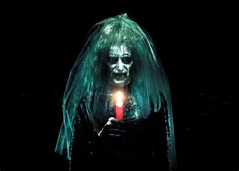 film horror insidious the daughter of god and alexandre dumas cinema mondays