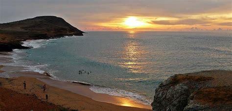 imagenes de paisajes guajiros los mejores paisajes de la guajira destino tur 237 stico