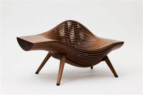 designer furnishings eigentijdse stoel van hout eyespired