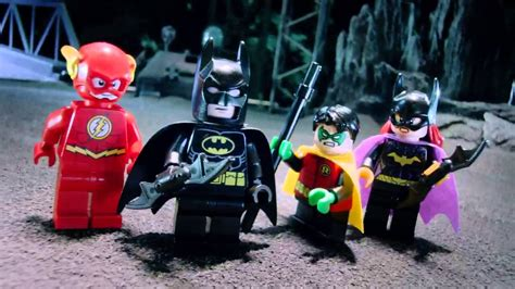 batman sets lego dc comics super heroes youtube