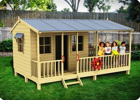 cubbies the ultimate way to corral children s toys live 14 best images about the benefits of cubby houses for kids