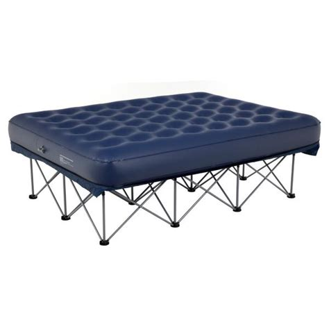 bed stand coleman air mattress with stand best mattresses reviews 2015 best mattresses reviews 2015