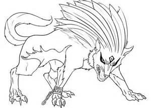 f 252 r kinder wolf 8