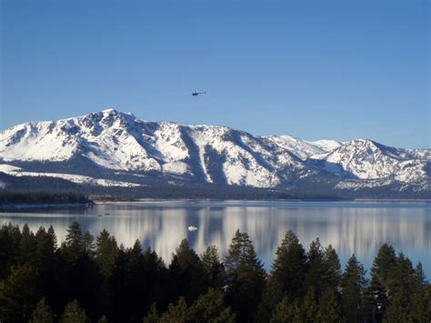lake tahoe vacation resort front desk phone number privacy policy tahoe south autos post