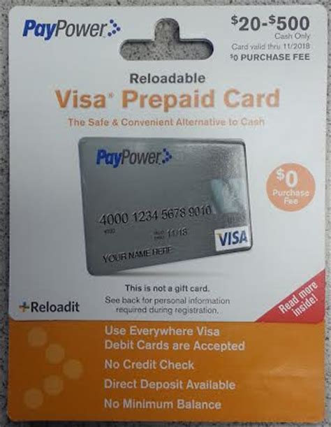 Prepaid Visa Gift Card With No Activation Fee - reloadable visa gift cards no fee lamoureph blog