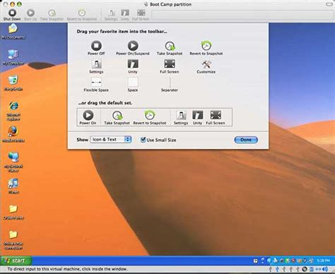 customize top bar mac customize top bar mac 28 images tip customize the