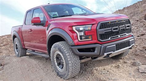 best truck in the how to buy the best pickup truck roadshow
