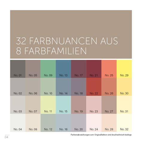 wohnzimmer farbschemata die 25 besten ideen zu farbschemata auf