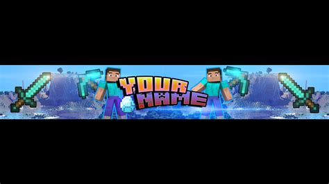 Auto Bild Youtube Channel by Pics For Gt Minecraft Logo Channel Art 2560x1440