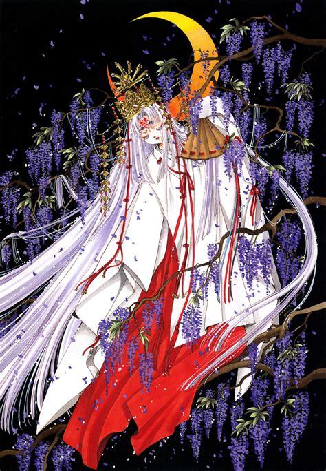 Hinoto (X) Mobile Wallpaper #29011 - Zerochan Anime Image ... X 1999 Wallpaper