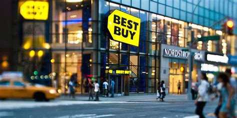 Buys On by Best Buy 9to5toys