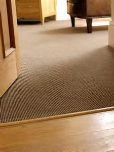carpets floor covering lounge bathroom