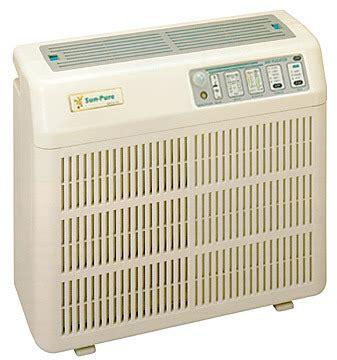 air purifiers sun pure sp  air purifier manufacturer