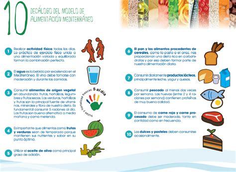 alimenti contro l acido urico acido urico alimenti vietati per l acido