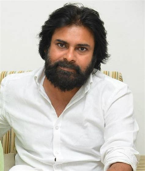 pawan kalyan pawan kalyan to shoot for gabbar singh 2 from june