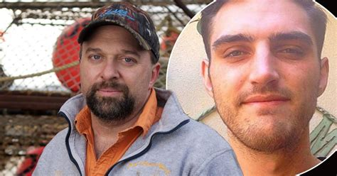 deadliest catch 2015 deaths newhairstylesformen2014com deadliest catch star tony lara died after suffering
