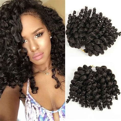 jamaican afro weave amazon com premium 3 bundles pack marlybob kinky curl