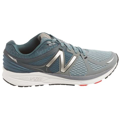 shoes for new balance vazee prism running shoes for save 40
