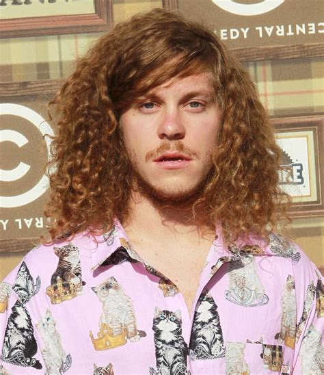 blake anderson blake anderson 2018 wife tattoos smoking body facts