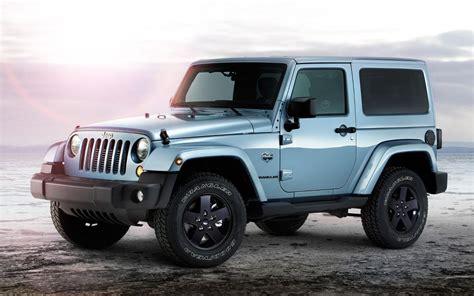 2014 Jeep Colors 2014 Jeep Wrangler Top Auto Magazine