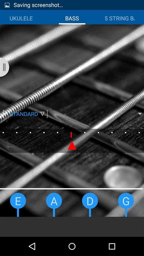 pro guitar tuner apk guitar tuner pro