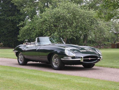jaguar f type price saudi arabia jaguar sale dubai drive arabia new car prices in uae