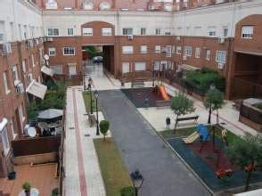 pisos en azuqueca de henares guadalajara pisoscom