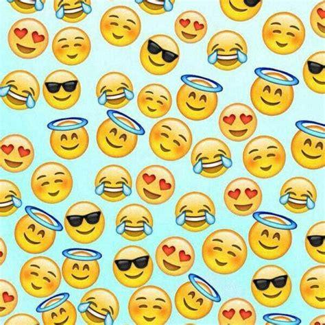 imagenes de fondos emoji 12 mejores im 225 genes de emoji en pinterest emojis fondos