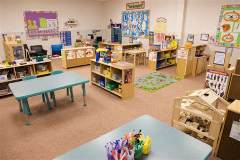 kindergarten classroom layout centers when children come into a new environment it can be very