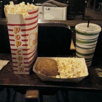 elm draught house millbury elm draught house cinema 39 reviews cinemas 35 elm st millbury ma united