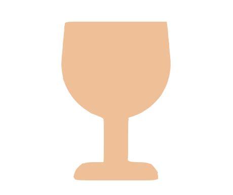 Servizi Bicchieri Servizi Di Bicchieri