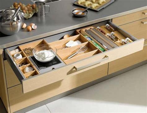 lade luxo cozinha planejada pequena dicas ideias e fotos arquidicas