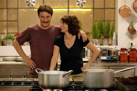 benvenuti a tavola episodi benvenuti a tavola riassunto episodi 19 aprile 2012