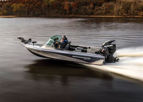 warrior boats dealers v203 warrior boats