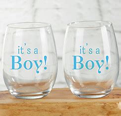 Baby Shower Favors Canada by Boys Baby Shower Favors Baby Shower Favors For Boys