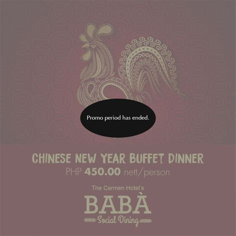 new year buffet hotel 2018 new year buffet dinner the hotel