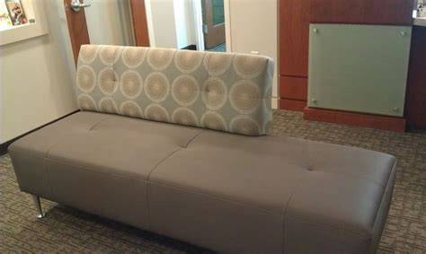 furniture upholstery reno nv arc com shibori install bench with large scale geometric