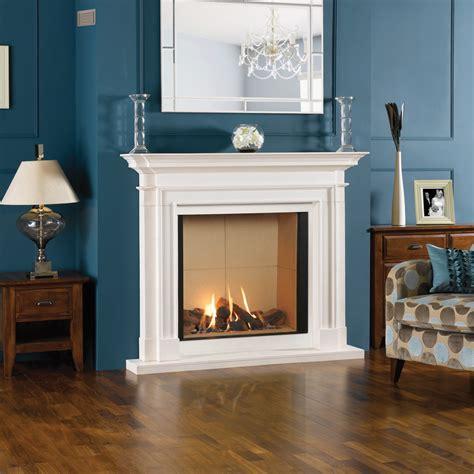 marble mantel fireplace stovax sandringham mantel stovax mantels