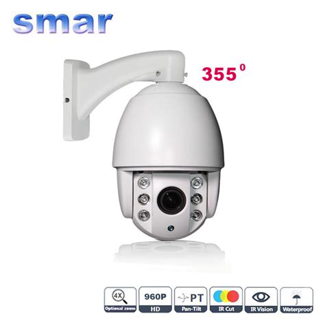 Ip Outdoor 1 3mp Cctv Outdoor Nvsip Ip Outdoor Microphon cheap 960p mini ptz ip outdoor 4x zoom 1 3mp hd
