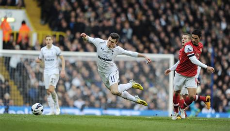 arsenal spurs twitter reacts to tottenham s north london derby win over