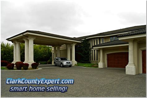 houses for sale in vancouver wa vancouver wa homes for sale and vancouver wa real estate party invitations ideas