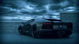 Lamborghini 1080p Wallpaper Lamborghini Wallpapers 1080p Wallpaper Cave