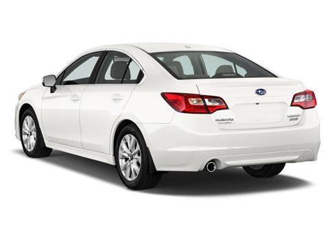 2016 subaru legacy 2 5 i premium image 2016 subaru legacy 4 door sedan 2 5i premium