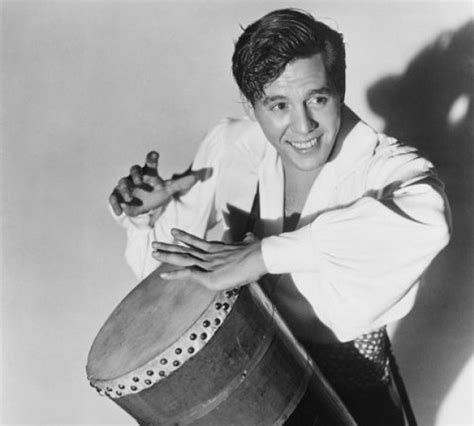 desi arnaz last words 17 best images about favorite actors on pinterest