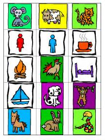 is color a noun nouns 2 color