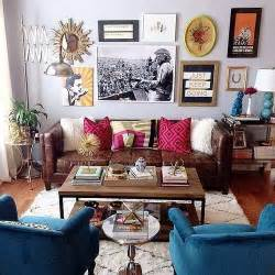vintage design home instagram 25 best ideas about eclectic living room on pinterest colorful eclectic living rooms with a
