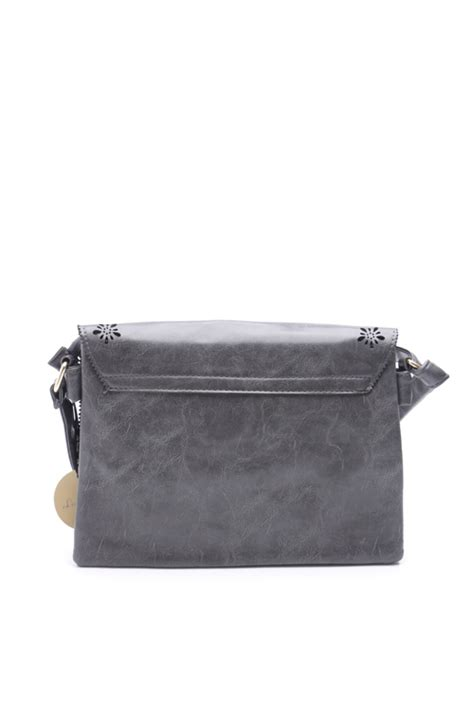 Tas Wanita Terbaru Murahimportcewek Talionline Terbaik tas wanita fazilia terbaru barang import terbaik